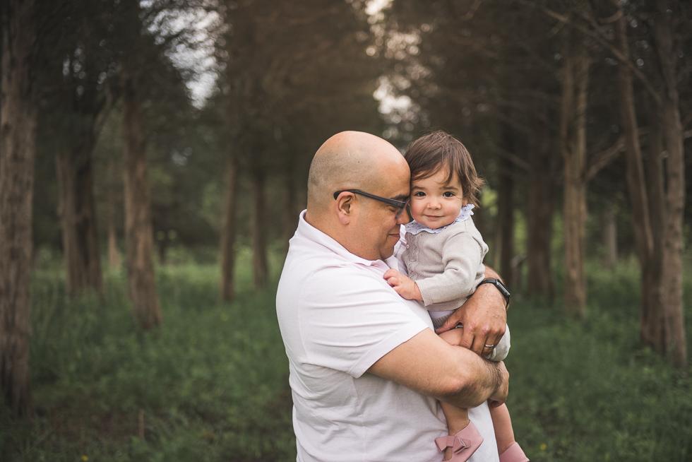 Family-photo-session-illinois